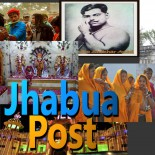 cropped-jhabua2.jpg