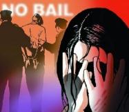 delhi_rape_1359401260_540x540