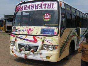 Indian-Coach-Bus