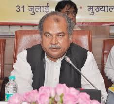 narendra-singh-tomar-ministerinvc-news1