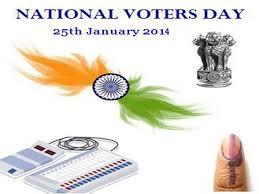voter day