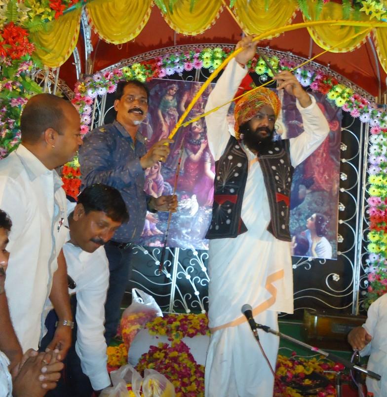 bhagwat katha 01