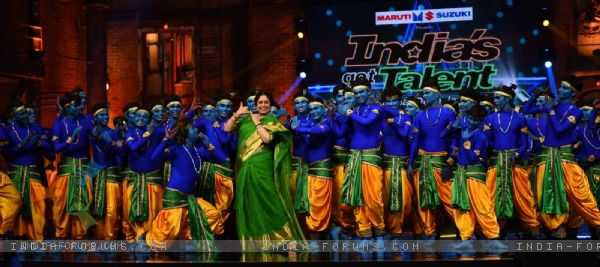 362328-india-got-talent-6.jpg