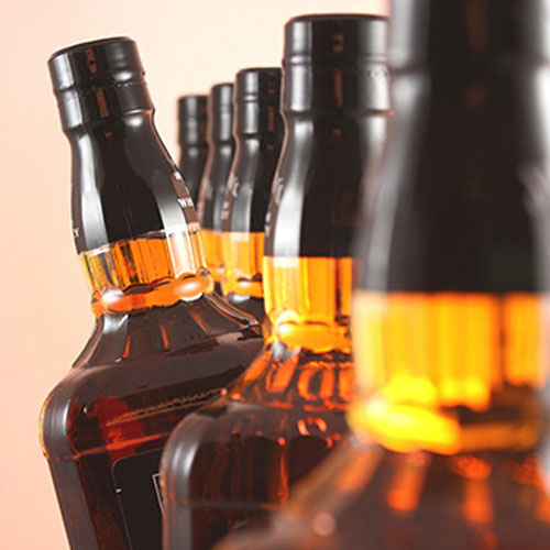 havoc-of-poisonous-alcohol--28-killed--more-than-100-sick-wine