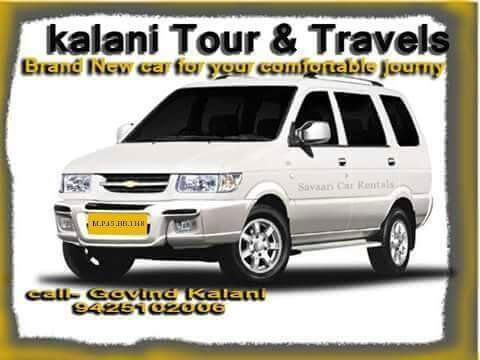 0101_klanani tour