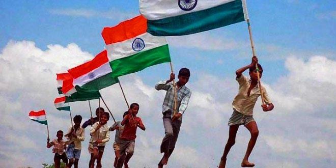jhanda-ooncha-rahe-hamara-shyamlal-parshad